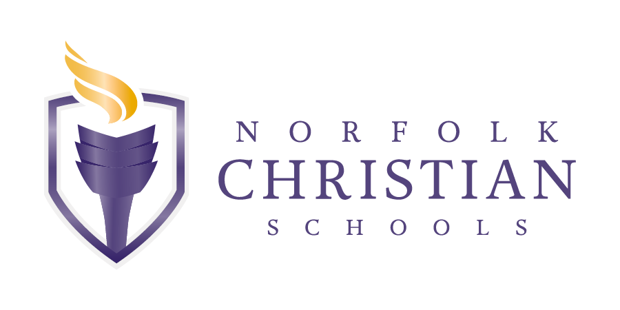 Norfolk Christian Schools